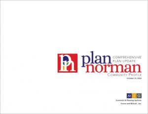 cp-plan-cover
